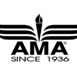 AMA_2013